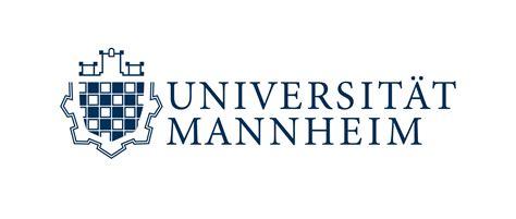Bewerbung Mannheim Uni Mannheim Bewerbung Lebenslauf