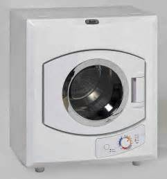 Compact Clothes Dryer Washer Dryer Combo Mini Washer Dryer Combo