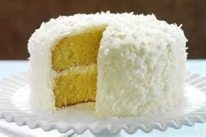 coconut cake recipe coconut cake recipe indian food recipes