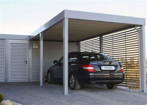 desain garasi mobil di belakang rumah 10 gambar garasi mobil rumah sederhana rumah impian