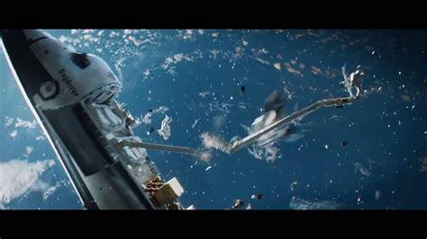 gravity film wikipedia the free encyclopedia gravity dramastyle