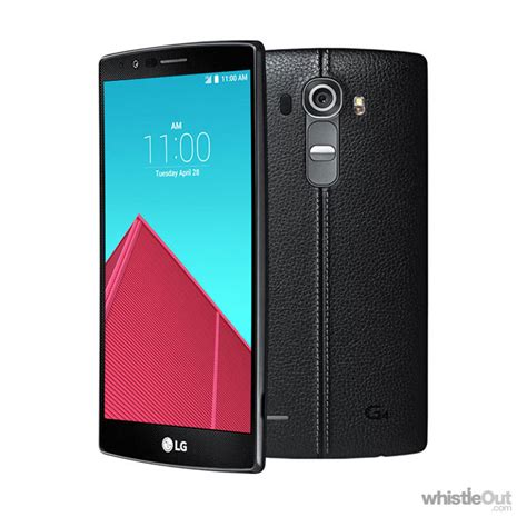 lg g4 lg g4 prices compare the best plans from 1 carriers