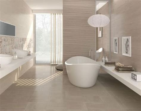 taupe bathroom 30 timeless taupe home d 233 cor ideas digsdigs