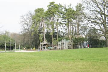 Grange La Ville by Place De Jeux Du Parc La Grange Ville De 232 Ve Site