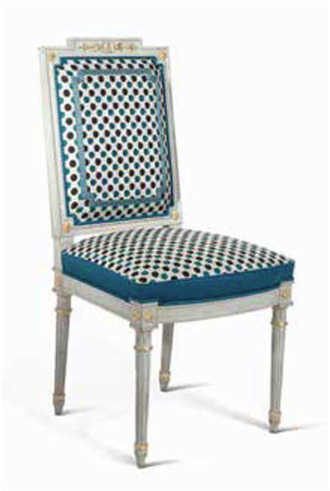sedie luigi emejing sedia luigi xvi pictures ubiquitousforeigner us