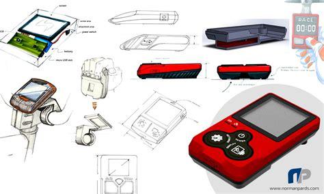 Product Design Portfolio product design portfolio qs63 pineglen