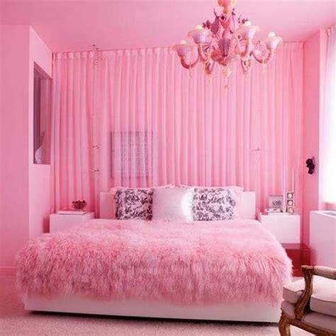 rosa schlafzimmer gestalten emejing rosa schlafzimmer gestalten photos house design