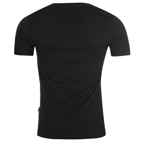 official pistols t shirt mens t shirts