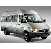 Fiat Van Amazing Pictures &amp Video To  Cars In