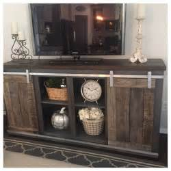 Barnwood Cabinet 25 Best Ideas About Diy Tv Stand On Pinterest Restoring