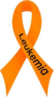 leukemia color ribbon index of images