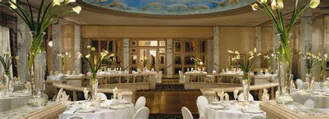 Wedding Budget Miami by Weddings In Miami Miami Resort And Spa Florida