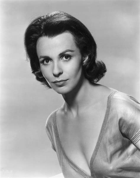film hot england 26 best images about claire bloom on pinterest english