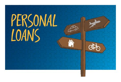 personal loan for house deposit can you use a personal loan for a house deposit 28 images how to use a car title