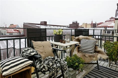 terrasse einrichten terrasse einrichten bereiten sie ihren au 223 enbereich auf