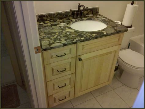 quartz countertops with maple cabinets natural maple cabinets with granite countertops home