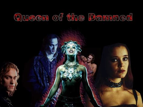 film queen of the damned queen of the damned images queen of the damned hd