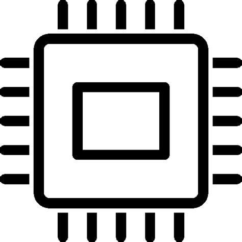 industry electronics icon ios  iconset icons