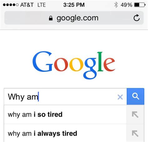 why am i going to the bathroom so much 구글이 증명하는 전 세계 사람들의 공통점
