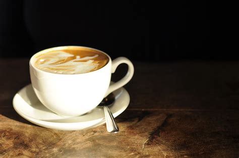 wallpaper with coffee cups coffee cup wallpaper backgrounds wallpapersafari