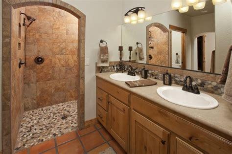 southwestern bathrooms masterful baths southwestern bathroom denver by