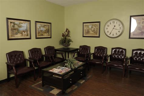 comfort care dental sherman oaks comfort care dental reception room yelp