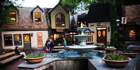 Gatlinburg Vacation Giveaways - things to do in gatlinburg gatlinburg attractions pigeonforge com