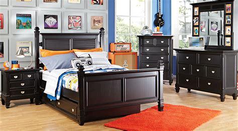 full size teenage bedroom sets    piece suites