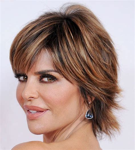 highlights women over fifty hairstyles for women over 50 sexy stylists and coloring