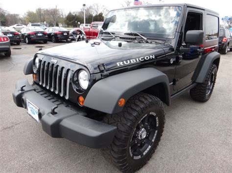 manual cars for sale 2003 jeep wrangler spare parts catalogs 2003 jeep wrangler sport utility rubicon cars for sale