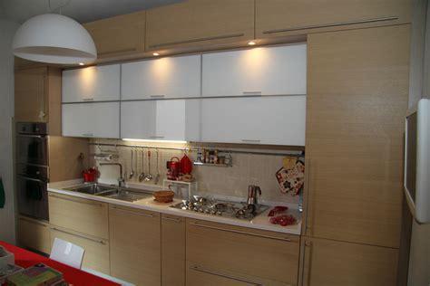 pannelli per cucina ikea gallery of pannelli decorativi per pareti interne ikea