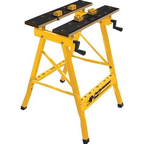 bench work tools 5 best folding workbench ultimate accessory for home