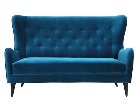 high back tufted settee high back tufted sofa 43 with high back tufted sofa