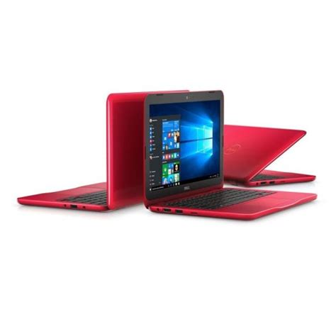 Laptop Dell Inspiron 11 3162 N3050 New Dell Inspiron 11 3162 116 Inch Laptop Intel N3050 2gb Ram 32gbwindows 10 For Sale In