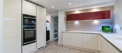 kitchen design centre 100 the kitchen design centre 100 kitchen design