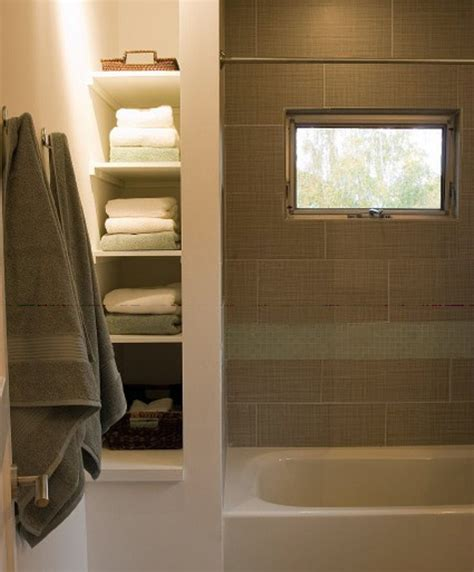 storage in small bathrooms portland bathroom storagepaul cottle construction