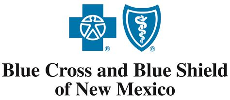 blue cross blue shield pharmacy help blue cross lue shield nurse local