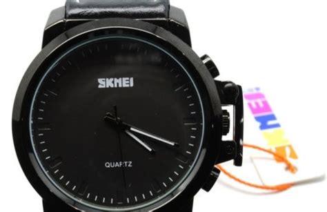 Harga Jam Tangan Wanita Merk Mirage harga jam tangan skmei original terbaru maret 2019