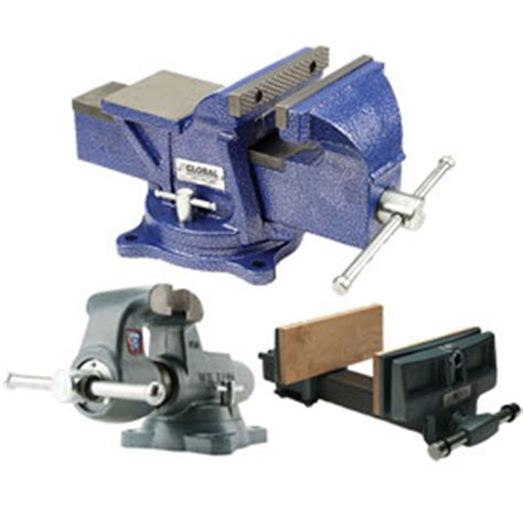 pipe cl bench vise vises bench pipe vises bench vises