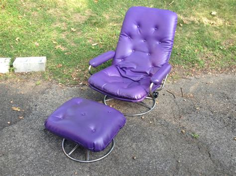 purple chair and ottoman purple chair and ottoman and albury purple velvet chair
