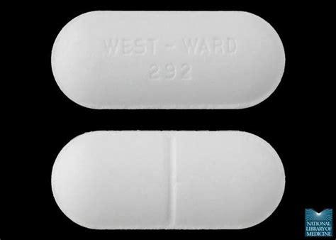 ativan for dogs ativan dosage image mag