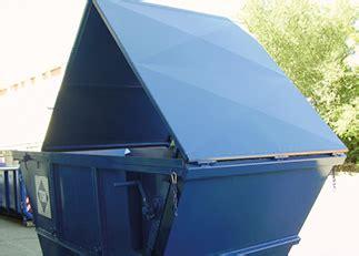 container aufstellen ohne baugenehmigung muldencontainer enercont enercont gmbh