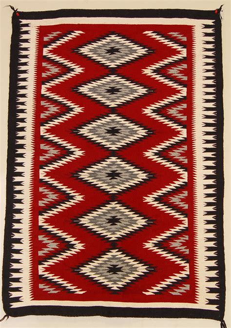 american rug patterns the world s catalog of ideas