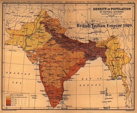 ancient india map india map