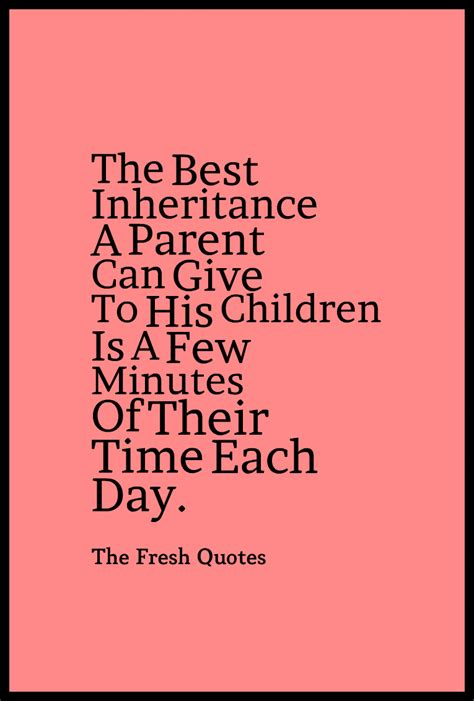 take that best of best children quotes the fresh quotes
