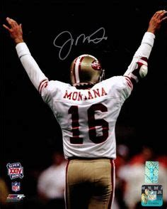 Duncan Gets Schooled By Football Legend Jerry Rice On The Class by San Francisco 49ers Quot Cool Quot Joe Montana By Merv