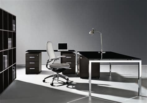 imagenes de oficinas minimalistas descubre los mejores estilos decorativos para oficinas