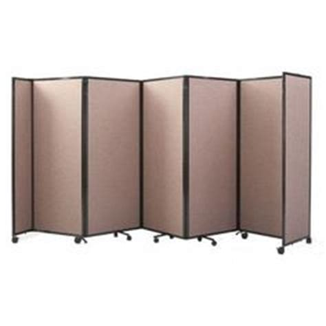 soundproof desk dividers sound proof free standing wall divider search wall dividers on room