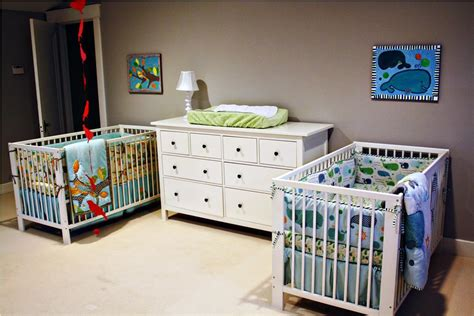 nursery furniture sets ikea baby nursery furniture sets ikea nursery furniture baby