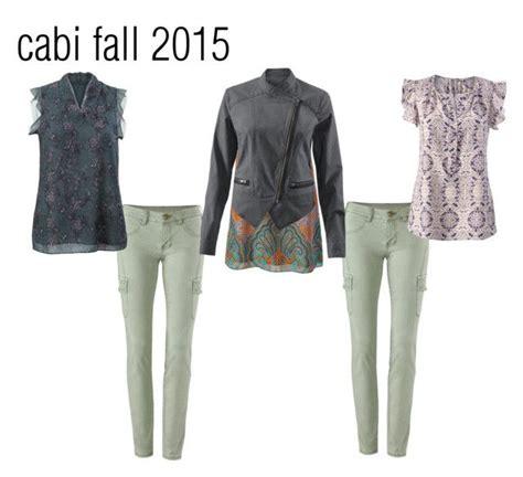 spring 2015 cabi line cabi 2015 line cabi spring 2015 polyvore 1000 images